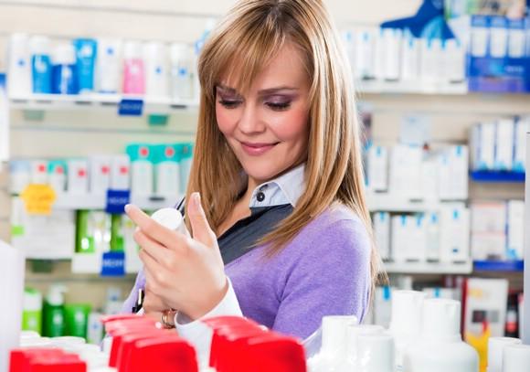 В чем преимущества фармацевтической косметики