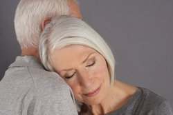 Счастливый брак со вдовцом: камни преткновения