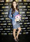 Нина Добрев на вечеринке FansTang Party в Китае