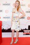 Блейк Лайвли на презентации запуска Target Canada, 27.03.2013