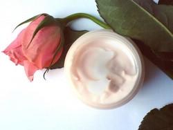 Подтягивающие кремы для лица