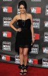 Мила Кунис в платье Nina Ricci