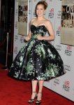 """Эми Адамс на 2012 AFI Fest на показе фильма """"На дороге"""" в Голливуде, 3.11.2012"""