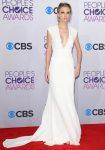 Тейлор Свифт на 2013 People's Choice Awards