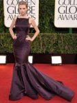 Тейлор Свифт на 2013 Golden Globes, 13.01.2013