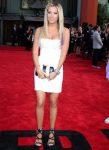 Эшли Тисдейл на премьере Step Up Revolution в Голливуде