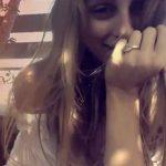 Обручальное кольцо Оливии Палермо