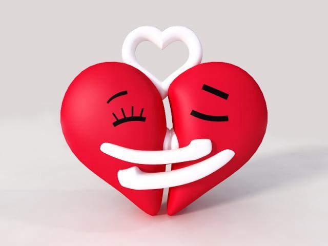День Святого Валентина: как его провести