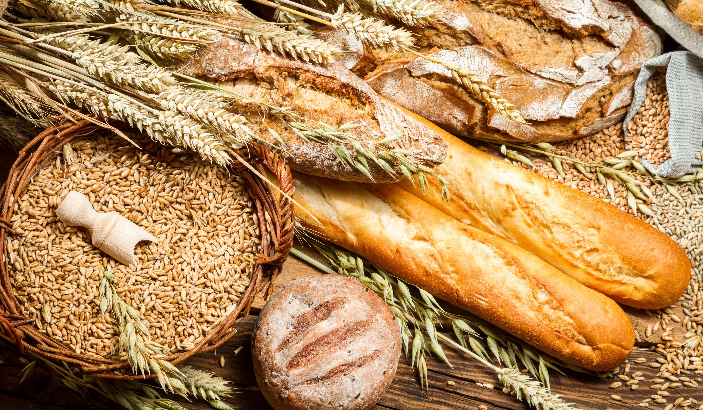 Французский багет: магия на вашей кухне