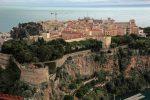 Города Монако