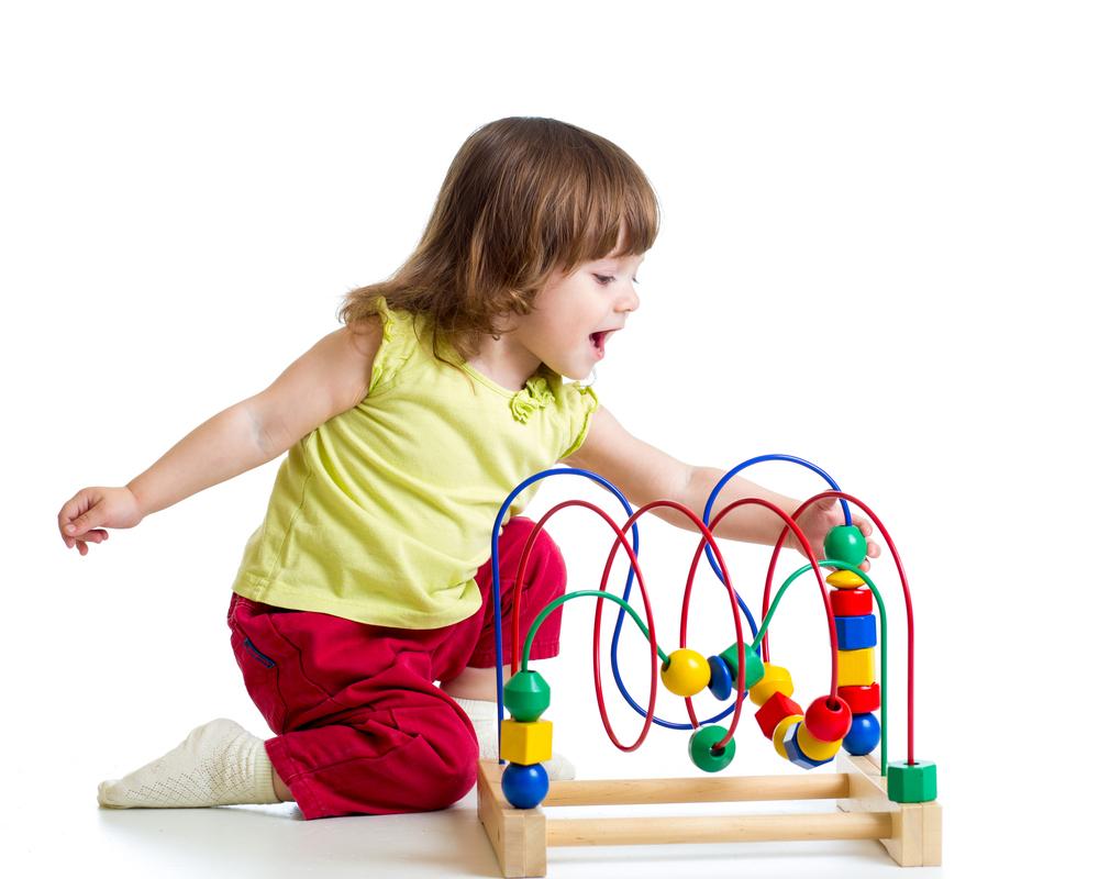 Что положено ребенку инвалиду ДЦП