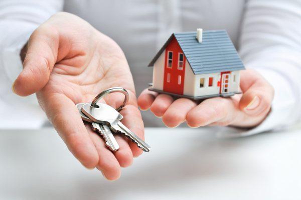 Покупка квартиры в строящемся доме: договор ДДУ