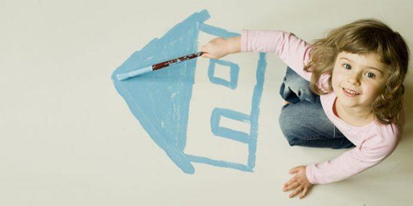 Субсидии на покупку жилья для молодой семьи