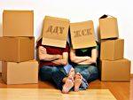 Покупка квартиры в строящемся доме: договор ЖСК