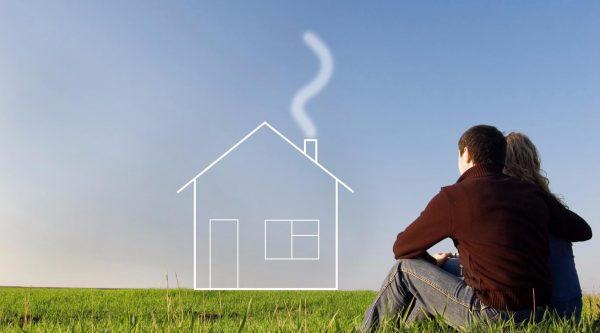 Кредит на покупку жилья для молодой семьи
