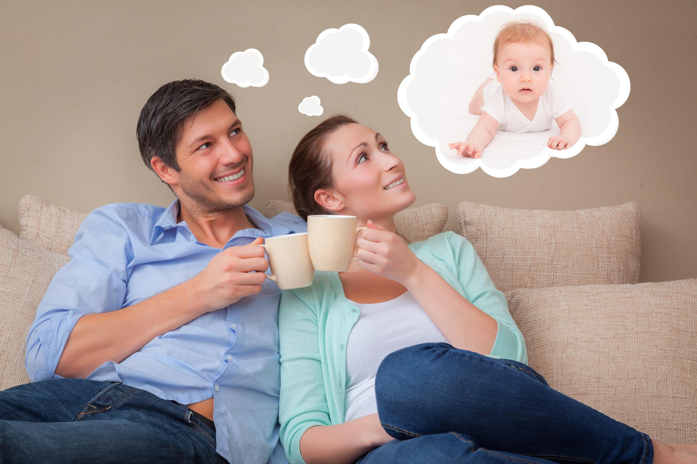 Порядок усыновления из детского дома
