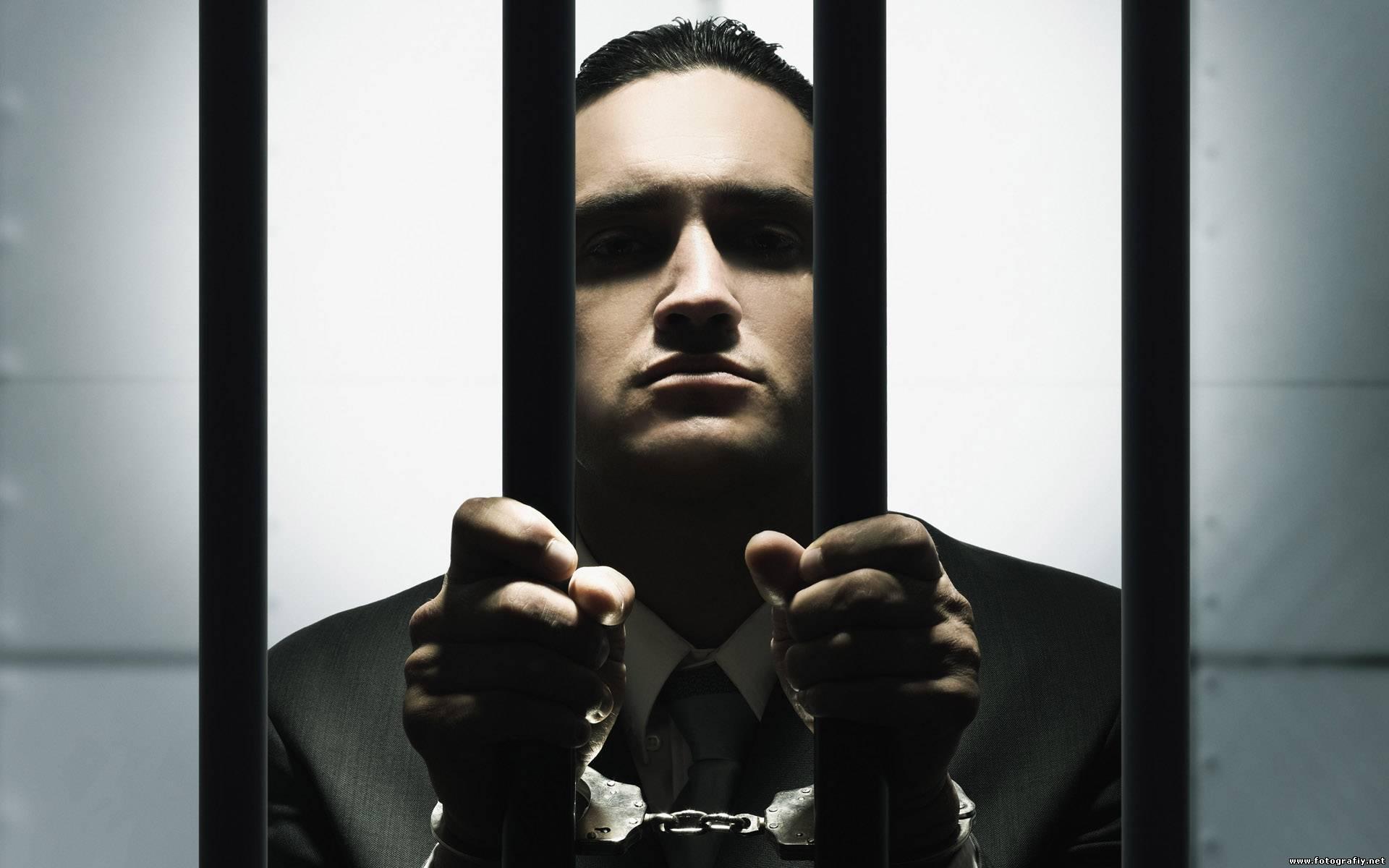Как развестись, если муж сидит в тюрьме