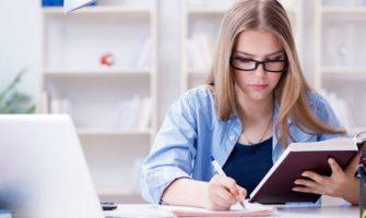 Как мотивировать себя на учёбу