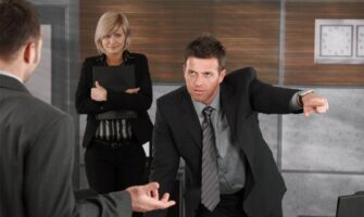 Некомпетентность подчинённого - оставить или уволить?