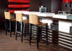 Как выбрать стулья для бара