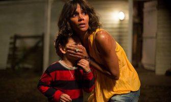 Фильмы о похищении детей